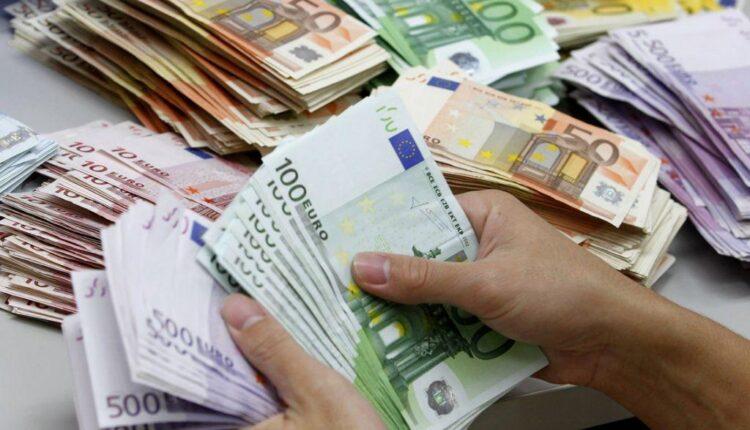 Επίδομα 534 ευρώ: Καταβάλλεται σήμερα - Ποιοι το δικαιούνται
