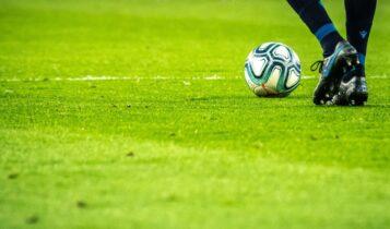 Ονειρική ασίστ επιπέδου... Champions League (VIDEO)