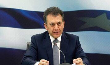 Βρούτσης: «Επιχείρηση ζήτησε 1,8 εκατ. ευρώ δώρο Πάσχα για εργαζόμενο με μισθό 1.159»