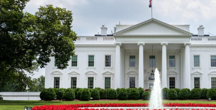 Λευκός Οίκος: «Στις 3 Νοεμβρίου οι προεδρικές εκλογές στις ΗΠΑ»