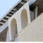 «Αγιά Σοφιά»: Ο Ναός της ΑΕΚ ντύνεται εξωτερικά -Μαγικές εικόνες!