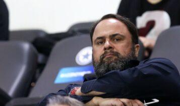 Κύπελλο Ελλάδας: Ηχηρή... φάπα της FIFA στον Ολυμπιακό για τα ρόστερ του τελικού