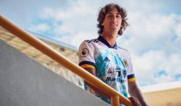 Η Γουλβς πήρε 18χρονο επιθετικό δίνοντας 40 εκατ. ευρώ στην Πόρτο!