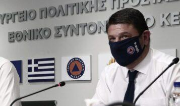 Το εφαρμόζουμε ή αλλιώς… lockdown: Το αυστηρό μέτρο που πρέπει να επιβληθεί στην Αθήνα