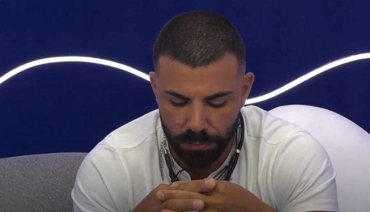 Τον… δίκασε: Το βίντεο-έπος για τον Αντώνη του Big Brother που μας έκανε να χτυπιόμαστε από τα γέλια