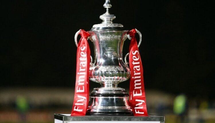 Γουέστ Χαμ: Στο... σφυρί το τρόπαιο του FA Cup του 1909