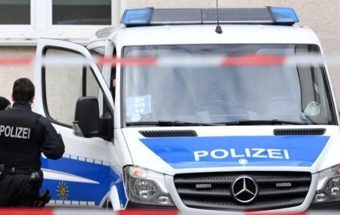 Σύγχρονη Μήδεια στη Γερμανία: Μητέρα σκότωσε πέντε από τα παιδιά της