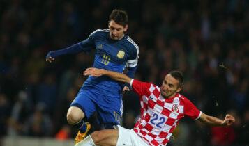 «Η ΑΕΚ ενδιαφέρεται για τον Λέοβατς»