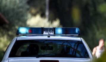 Δύο αστυνομικοί τραυματίστηκαν σε επεισόδια στην Καλλιθέα μετά το φιλικό Παναθηναϊκός-ΠΑΟΚ (ΦΩΤΟ)