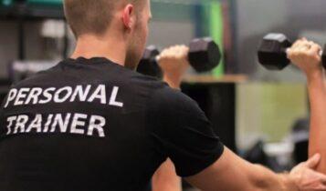 Γυμναστής ζητάει από τους ακολούθους του στο Instagram να «καρφώσουν»... ποιοι τρώνε (ΦΩΤΟ)