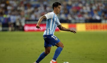 «Ο Ρενάτο μπορεί έρθει στην Ελλάδα για την ΑΕΚ»