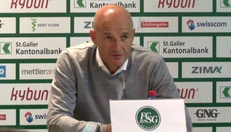 Τσάιντλερ: «Κρίμα που δεν είχε VAR στη φάση του πέναλτι-Η ΑΕΚ έχει καταπληκτικούς παίκτες»