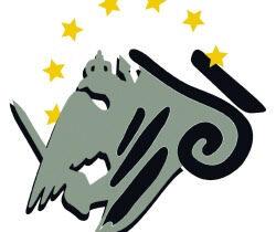 Η Νέα Χαλκηδόνα γνωμοδότησε θετικά για το νέο λογότυπο του Δήμου
