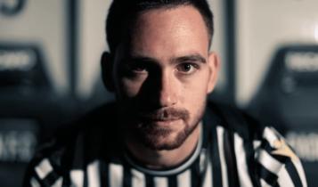 ΠΑΟΚ: Ανακοινώθηκε ο Ζίβκοβιτς (VIDEO)