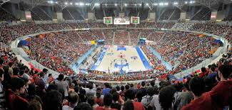 Με φιλάθλους ο αγώνας της Μπασκόνια με την Ρεάλ στην πρεμιέρα της Euroleague