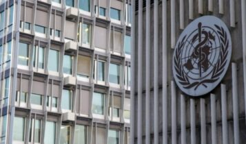 ΠΟΥ: 6 στους 10 Ευρωπαίους έχουν κουραστεί με τα μέτρα κατά του κορωνοϊού