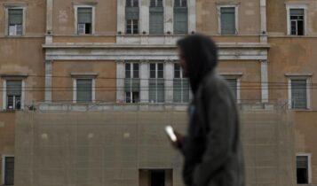 Κορωνοϊός στην Ελλάδα: Αρνητικό ρεκόρ στην Αττική με 331 νέα κρούσματα, 181 στην Θεσσαλονίκη