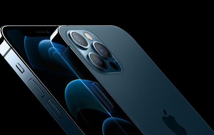 Αυτά είναι τα νέα iPhone 12! –Μοντέλα και τιμές