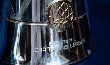 Σπουδαίο deal του BCL για ζωντανές μεταδόσεις αγώνων στις ΗΠΑ