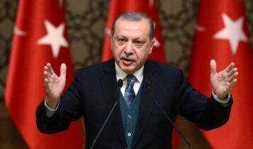 «Η Ελλάδα πρέπει να ετοιμαστεί για πόλεμο»: Το άρθρο-μαχαιριά που δείχνει τις προθέσεις των Τούρκων