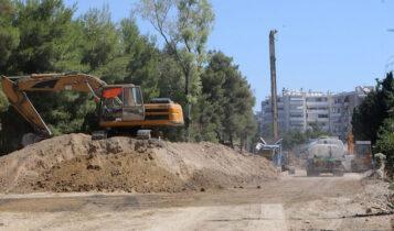 «Αγιά Σοφιά»: Η Κυριακάτικη βόλτα του enwsi.gr (VIDEO)