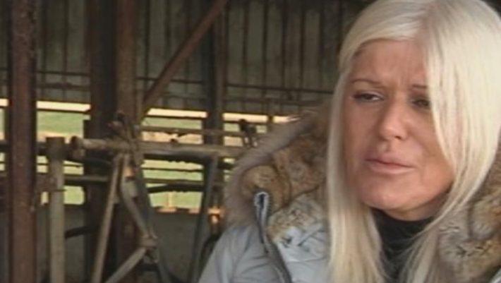 Τον έψαχνε στη Νικολούλη: Η δικαίωση της γυναίκας που κατηγορήθηκε ως δολοφόνος του συζύγου της