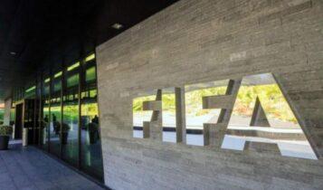 FIFA για Μπαρτσελόνα και European Super League: «Δεν γνωρίζουμε καμία συμφωνία»
