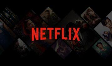 Κάποια στιγμή θα γινόταν: Ερχονται άσχημα μαντάτα για τους χρήστες του Netflix