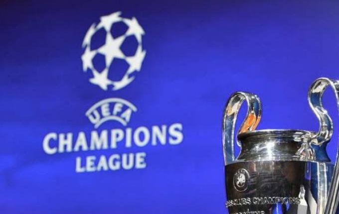 Λίβερπουλ και Γιουνάιτεντ πρωτοστατούν για την European Premier League!