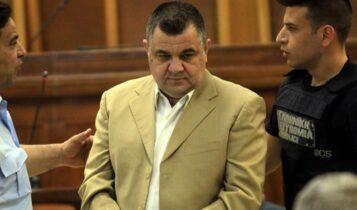 Ενοχος ο Ρουπακιάς για τη δολοφονία του Παύλου Φύσσα