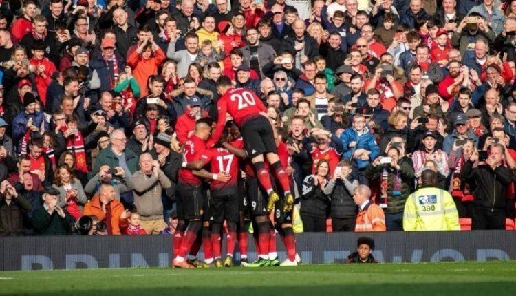 Η Premier League συνεχίζει παρά το νέο lockdown στην Αγγλία
