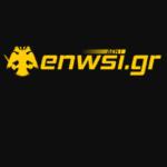 ENWSI TV: ΟΛΗ η εκπομπή AEK talk με Καζαντζόγλου-Λούπο! (VIDEO)