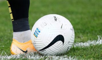 Super League: «Μην διαλύσετε τις ΠΑΕ και το ποδόσφαιρο»