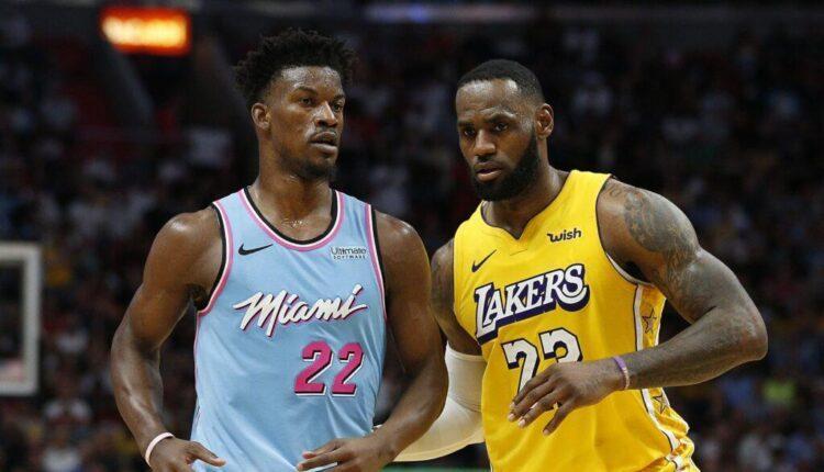 NBA: Ξεκινάει στις 22 Δεκεμβρίου (ΦΩΤΟ)