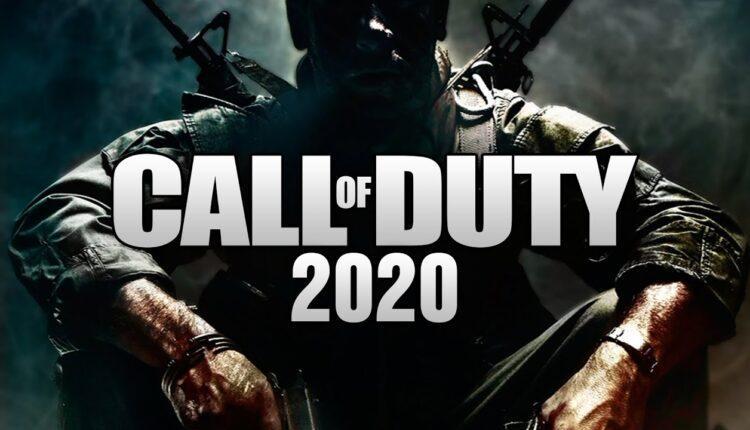 Εχασε στο Call of Duty και για να εκδικηθεί «έριξε» το ίντερνετ σε ολόκληρη την πόλη
