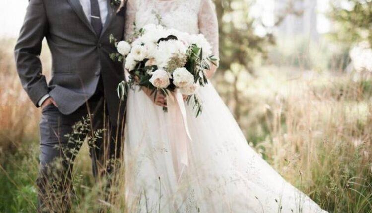 Ρεζερβέ στη Θεσσαλονίκη τα Σαββατοκύριακα για τους γάμους το 2021