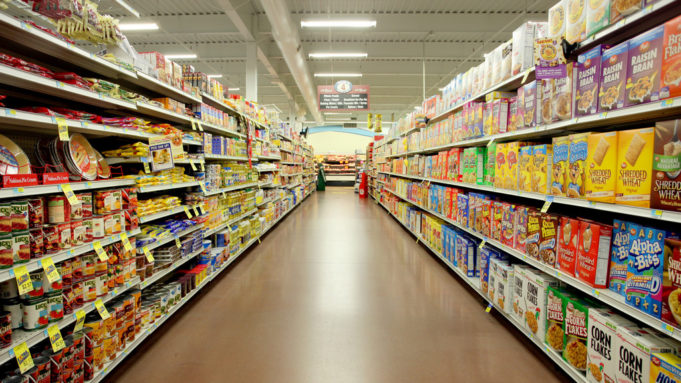 Τι αλλάζει από αύριο στα σούπερ μάρκετ
