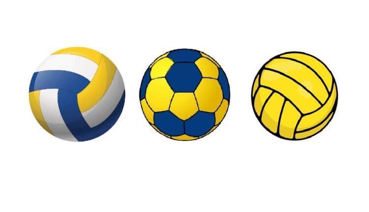 Εκπέμπουν «SOS» οι αθλητές χάντμπολ και βόλεϊ για τον ερασιτεχνικό αθλητισμό!