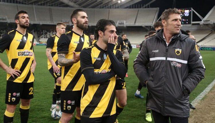 Καρέρα για Βέρντε: «Χαίρομαι που ξεκίνησε καλά-Σύντομα θα αποδείξει την αξία του και στη Serie A»