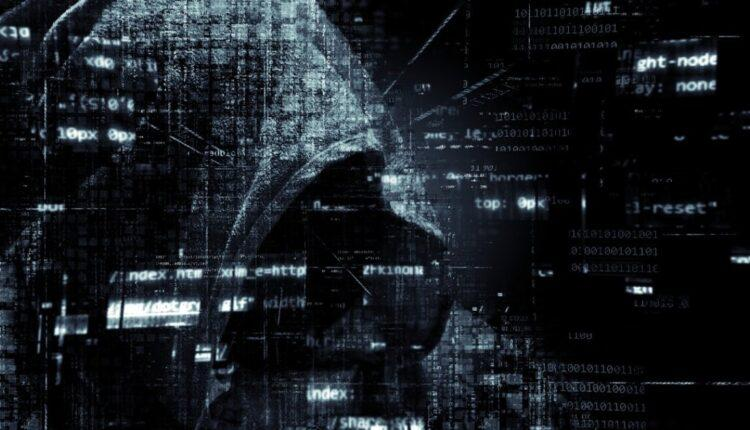 ΕΛ.ΑΣ.: Χάκερ στέλνουν e-mail ως εταιρία κούριερ και αδειάζουν λογαριασμούς