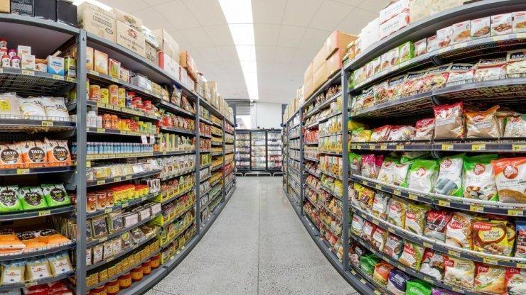 Σούπερ μάρκετ: Τα προϊόντα που σταματούν από σήμερα να πωλούνται σε ράφια τους