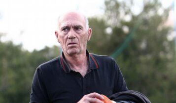 Αρδίζογλου: «Αυτός που έδιωξε τον γιο μου από την ΑΕΚ του έδινα κάποτε την μπάλα να βάζει γκολ»