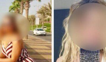 Επίθεση με βιτριόλι: «Δεν μπορεί να βγει στο φως της ημέρας» - Τι δηλώνει ο δικηγόρος της Ιωάννας