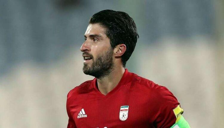 Ιράν: Κέρδισε (2-0) τη Βοσνία του Μπάγεβιτς -Επαιξε μισή ώρα ο Ανσαριφάρντ