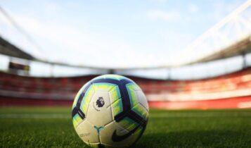 Συνελήφθη παίκτης της Premier League -Κατηγορείται για βιασμό