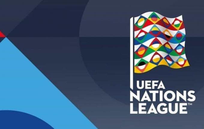 Nations League: Στην Ιταλία το Final 4