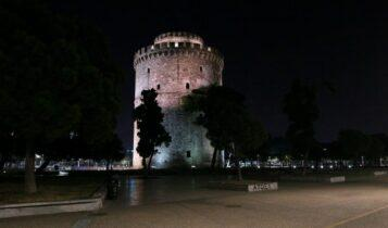 Περαιτέρω «κλείσιμο»: Το σκληρό μέτρο που έρχεται στην Θεσσαλονίκη μετά το ρεκόρ των 905 κρουσμάτων