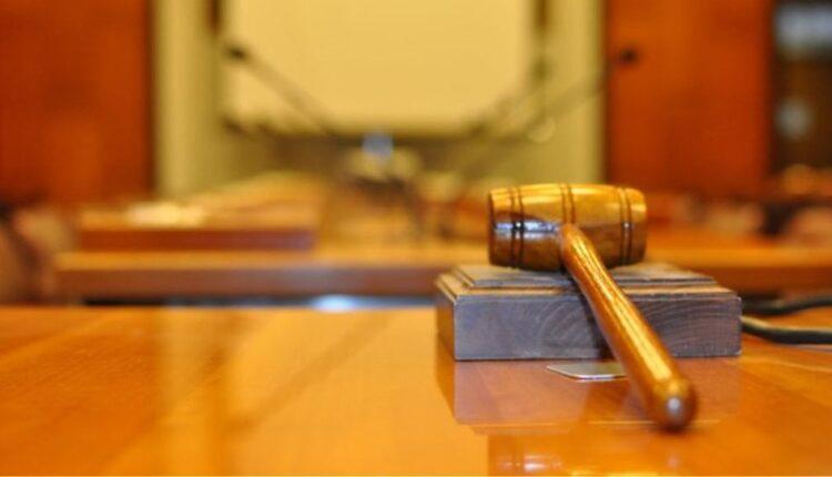 Δίκη «Συμμορίας»: Διακοπή για 17 Δεκεμβρίου