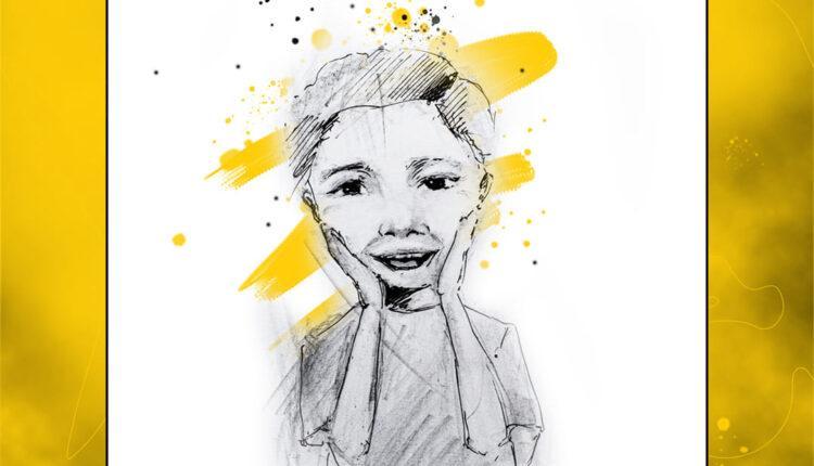 ΑΕΚ: Το μήνυμα της Ερασιτεχνικής για την Παγκόσμια ημέρα για τα παιδικά δικαιώματα