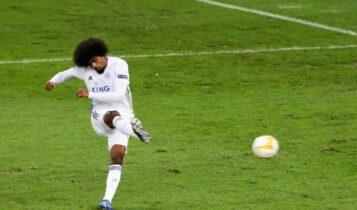 ΑΕΚ: Παρατήρηση από UEFA και... συναγερμός ενόψει Ζόρια και Μπράγκα